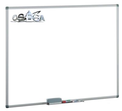 REF 091R11-4 ACERO BLANCO MATE