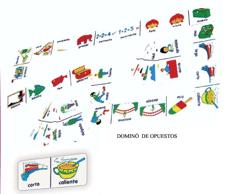 Armario Multiuso Para Quarto Casas Bahia ~ Juego de lenguaje e idiomas