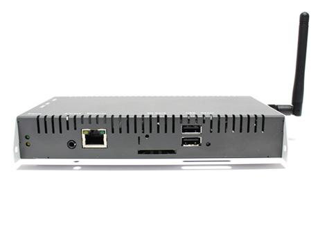 XMP-2300 WIFI
