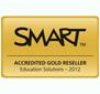 EDUCACION RESELLER GOLD AUTORIZADO