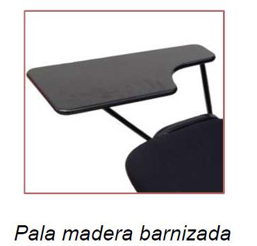 MADERA REF 32-A