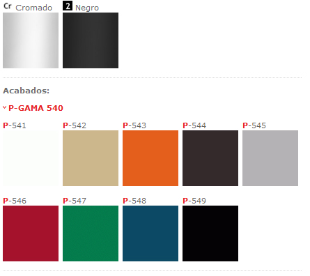 CARCASA REF 620262