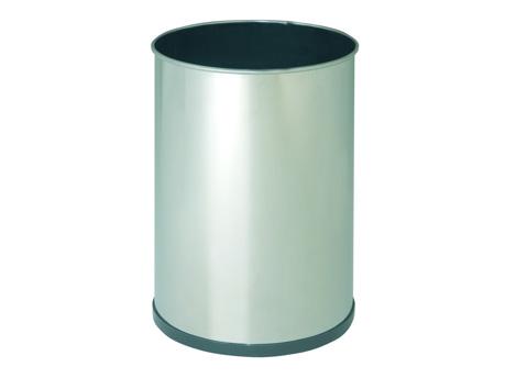 ACERO INOXIDABLE REF.: 720101-R-I