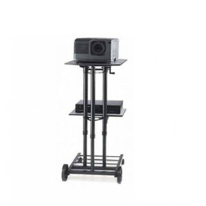 Mesas para videoproyectores
